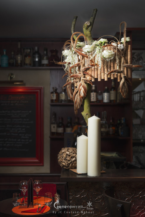 chlorophylle_restaurant_ardoise_chinon-51